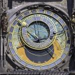 最近、リビングの時計の時間が直ぐおかしくなっていたんです…たった今、原因がわかりました(ヽ´ω`)お前か……
