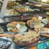 イオンの惣菜売り場が不謹慎すぎるwwwwwwww