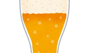 群馬産の地ビールの説明文が意味不明すぎるwwww