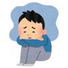 辻仁成さんが息子に伝授した「気分を上げる方法」。