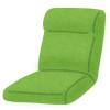 ネットショップで座椅子が激安だったので購入した結果wwww