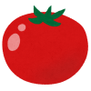 母親がイタリアから買ってきたドライトマトの日本語説明、最後の投げっぷりが凄いww