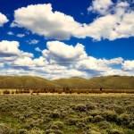 【大爆破】「大草原の小さな家」の最終回にまつわるエピソードが壮絶すぎるwww