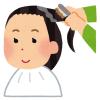 【驚愕】「温度で色が変わるヘアカラー」が魔法すぎる!