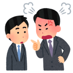 もう徳田さんのこと責めないであげて…