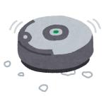 マキタのお掃除ロボット、「ラスボス感」がハンパねぇwww