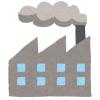 九州のメーカーが販売している「集塵装置」の商品名が完全にアウトww