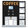 度重なるセブンカフェの操作ミスにキレた店員、とんでもない注意文を掲載するwww