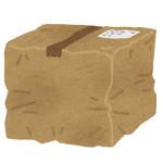 【衝撃】メルカリ出品者のテキトー包装、ここに極まれりwwww