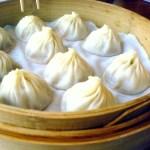 都内にある某中華料理屋が小籠包を半額にする理由が正直すぎるwwwww