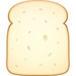 匠の技!「47枚切り」にした極薄食パンがスゴいw