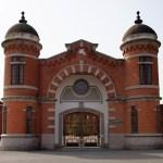 日本初の「監獄ホテル」も! 閉鎖された「奈良少年刑務所」が商業施設に生まれ変わる