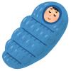 「これ着て出勤してえww」…寝袋を極限まで進化させたような服が話題にw