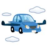 「この猛暑で俺の車に奇跡が起きたwwww」…嘘みたいな現象にツイ民驚愕