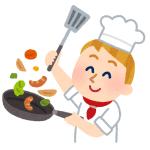 アメリカ人が、日本人とイタリア人両方をブチギレさせる料理を開発しやがった……