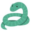 """""""ヘビの柄""""を極限まで記号化して索引にした図鑑が「有能すぎる!」と話題に🐍"""