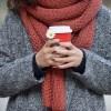 電子工作好きなら絶対に二度見するセーターが話題にw「すっごい抵抗感…」
