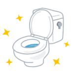 「賃貸丸出しなトイレを100均アイテムでオサレにしてみた!」→凄すぎると話題に