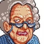 あのクッキークリッカーに「グランマの年齢が確認できる」という誰得機能が追加されるwww