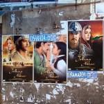 「これ全部同じ映画!? 」日本のダサさが露骨にわかるポスターの違いがこちらww