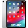 「その発想はなかった…」新型iPad Proのあまりに贅沢すぎる使い方が発見されるwww