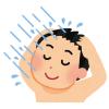 """「目から鱗!」ホテルにある使い捨ての""""シャワーキャップ""""の斬新すぎる使い方が話題にw"""