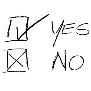 選択の余地なし!? あるウェブサービスの『規約同意ボタン』が ...