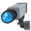 """あるスーパーでとんでもなく防犯効果が高そうな""""監視カメラ""""が発見されるww"""