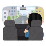 熊本県の道路掲示板、ドライバーを猛烈に煽っていくスタイルwww