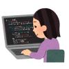 """「そりゃプログラマーも増えんわ…」中学生向けの教材がもはや""""古典""""だと話題に"""