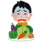 """「愛知人はいったい何を食べてるんだ…」スーパーで""""謎すぎる野菜""""が売っていると話題にw"""