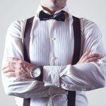 正月のEテレに写真で出演した「ノッポさん」、あの有名コラの名言を逆輸入してしまうw