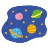 なんと「たった45万円で宇宙に行く方法」が存在した! ただし…🤔