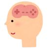メディアはキレやすい子を「ゲーム脳」って言うけど、本当の「ゲーム脳」はこうだろww