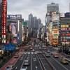 東京に住む多くの人は、高度に抽象化されたこの絵を見るだけで何が起きてるか大体把握できる😓