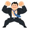 「マッスルラインて何だよw」…大阪メトロの英語版サイトが酷い事になっていると話題にw