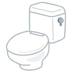 兵庫県にあるカフェのトイレ、人生ナンバーワンの衝撃度だった…