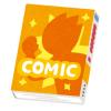 「コレ、全巻一気買いした漫画を上から撮った写真なんだけど…」→漫画ファンなら一瞬で分かると話題にw