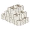 大暴落の「ベネズエラ紙幣」がとんでもない用途に使われるwww