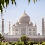 「インドのATMは夜になると…すっごく入りづらい」 あまりに衝撃的な光景😱