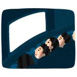 """夏休みの自由研究が決まらない小学生にいいかもしれない…""""1日1映画""""というアイデアがTwitterで話題に"""