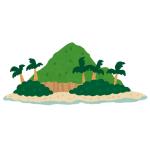 「これ絶対レアアイテム隠れてるわ…」イタリアの小島に建つ『スコラタワー』のエモすぎる風景にゲーマーざわつく