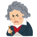 【衝撃】ベートーベンの「交響曲」9つ全てを同時に鳴らしてみた結果www
