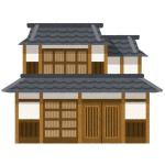 「中古で購入した築70年超の家にとんでもない設備が存在した…」→実際に開けてみた結果😱