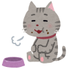 猫さん、ダイヤル式タイマーで餌が出てくる「給餌マシーン」を攻略してしまうwww