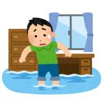 """「知らなかった…」自動車には豪雨などによる浸水時に役立つ""""驚きのギミック""""が搭載されていた😳"""