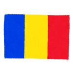 「これは欲しいっ!」…ルーマニアの某所で売っている『スノードーム』が実にルーマニアwww