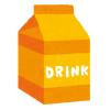 いったい何の関係が…ある紙パック飲料についてくる「オマケ」が斜め上すぎるwww