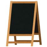 【事件】『タピオカ』という字を狭い看板に描いてはいけない理由がこちら😨