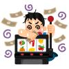 """「感動的なシーンなのに…w」宝くじの広告に起用されたゾロが""""ギャンブル依存症""""にしか見えないww"""